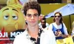 'Descendants' Star Cameron Boyce Gets Rid of APA Agent Accused of Sexual Assault