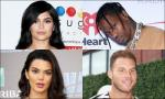 Pregnant Kylie Jenner and Travis Scott Enjoy Double Date With Sister Kendall and Blake Griffin