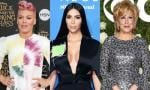 Pink Calls Out Kim Kardashian for Disrespecting Bette Midler