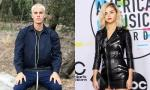 Justin Bieber Goes Crazy Over Selena Gomez's New Blonde Locks