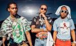Migos' New Album 'Culture 2' Is Due Out in January