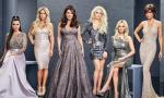 'Real Housewives of Beverly Hills' Season 8 Trailer Is Unveiled - Find Out Who's Fighting!