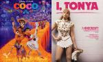 'Coco' Tops Box Office for Third Week, 'I, Tonya' Debuts Strong