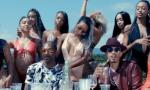 Snoop Dogg Hosts Pool Party in Music Video for 'Go On' Ft. October London