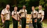 'Super Troopers 2' Red Band Trailer Sees Hilarity on America-Canada Border