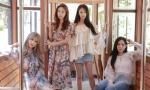 Report: K-Pop Girl Group T-ara Disbands After Nine Years