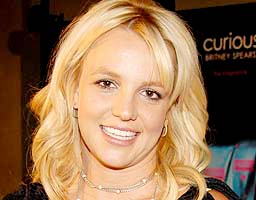 Britney Spears' Mother Tells All to Us Weekly