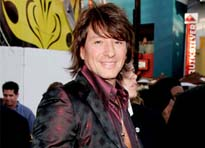 Bon Jovi Guitarist Richie Sambora Finished His Stint at Rehab