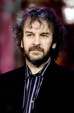 Chance Open for Peter Jackson to Direct The Hobbit