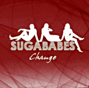 Sugababes Reveals 'Change' Cover and Tracklisting
