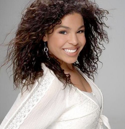 Amazon.com has revealed that Jordin Sparks' album will be titled