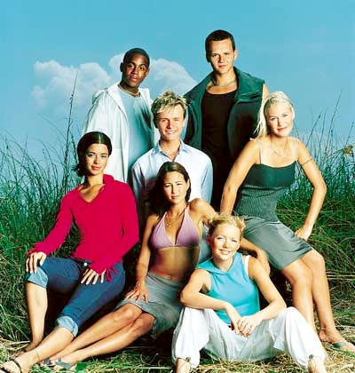 S Club 7, Latest Group to Reunite?