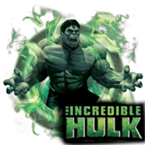 Detailed Incredible Hulk Plot Exposed