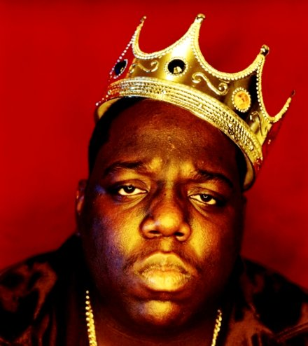 Open Casting Call Held for Notorious B.I.G. Biopic