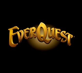 EverQuest Movie on Works at Sony