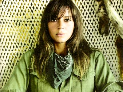 Minimalist singer Cat Power has changed the name of her second cover album