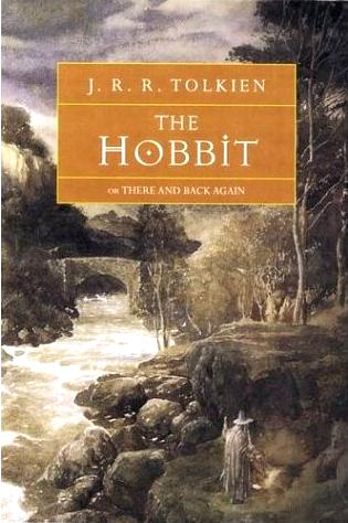The Hobbit Officially Made as Two Films, Peter Jackson to Produce!