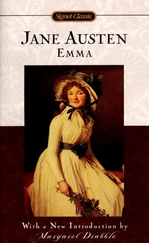 Jane Austen's 'Emma' to Be Hip-Hop Musical Film