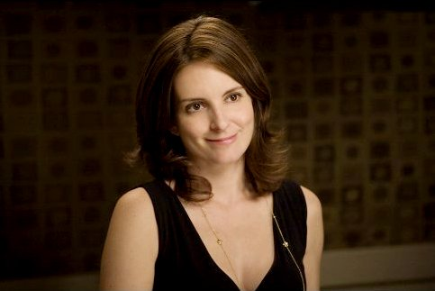 Tina Fey's 'Baby Mama' Lacking Final Touch