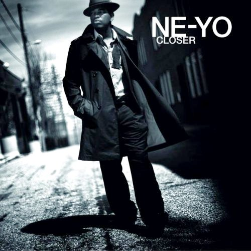 Video Premiere: Ne-Yo's 'Closer'