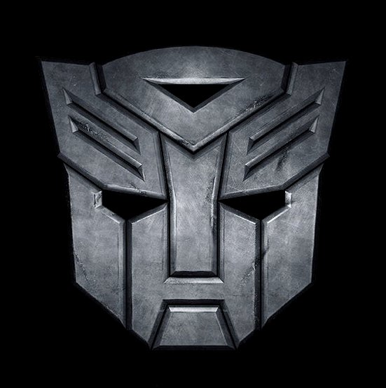 'Transformers 2' Gearing Up for 'Boneyard' Location