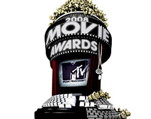 'Juno' and 'Superbad' Among 2008 MTV Movie Awards Nominees