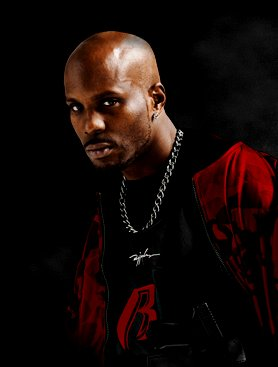 Rapper DMX Arrested in Miami