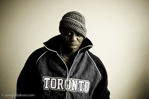 Video Premiere: Kardinal Offishall's 'Set It Off' Ft. Clipse