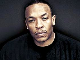 Dr. Dre Eyes November/December for New LP's Release