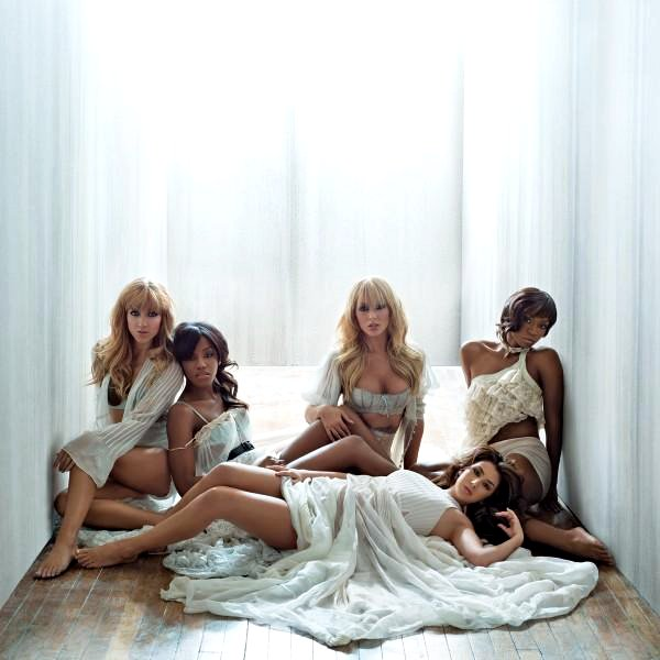 Video Premiere: Danity Kane's 'Bad Girl' Ft. Missy Elliot