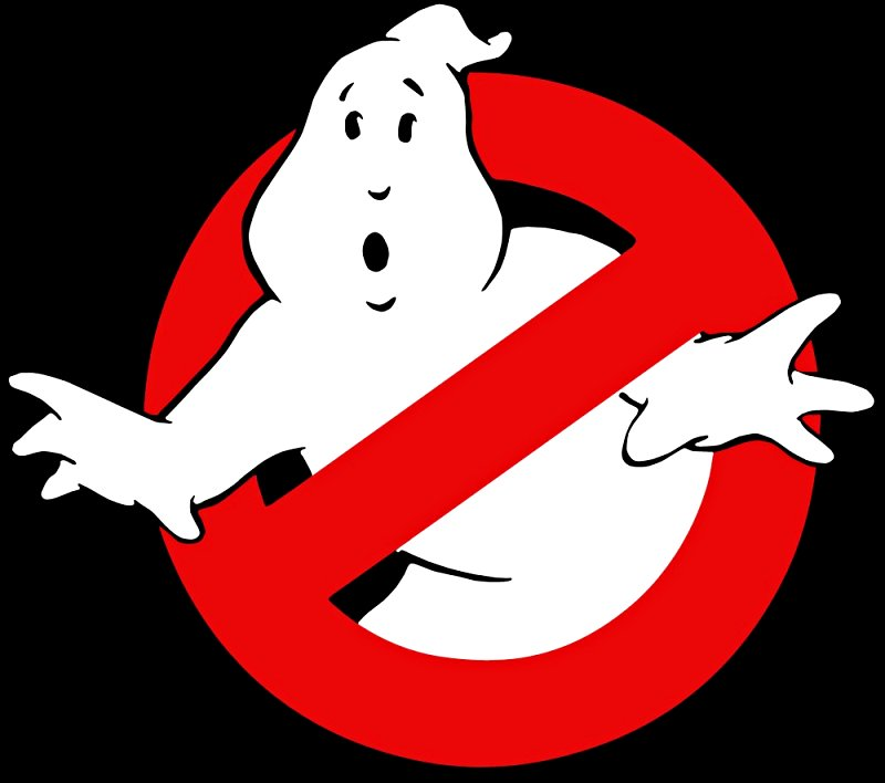 'Ghostbusters 3' Moving Forward