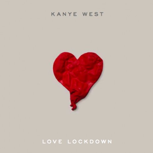 Kanye West Re-Making 'Love Lockdown' Due to Fans' Negative Response
