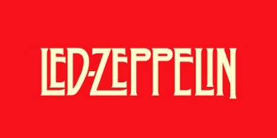 Robert Plant Agrees to Rejoin Led Zeppelin for Reunion Tour