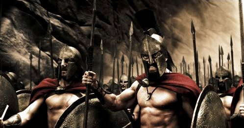 Details on '300' Prequel/Sequel Unearthed