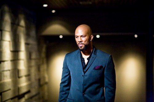 Video Premiere: Common's 'Universal Mind Control'