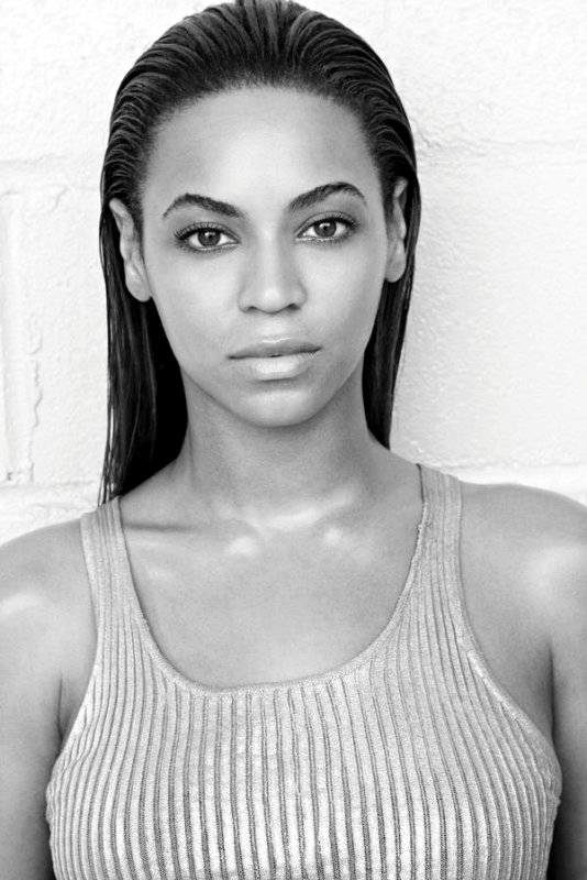 Video Premiere: Beyonce Knowles' 'If I Were a Boy'