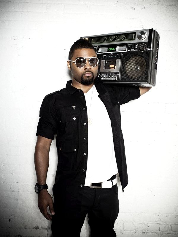 Video Premiere: Musiq Soulchild's 'IfULeave' Feat. Mary J. Blige