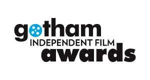 Full Nominees List of 2008 Gotham Independent Film Awards Announced