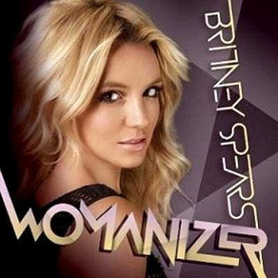 Britney Spears' 'Womanizer' Voted as Fuse's Best Music Video