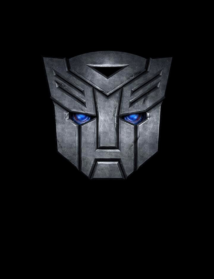 'Transformers 3' Possibly Having a Summer 2011 Release
