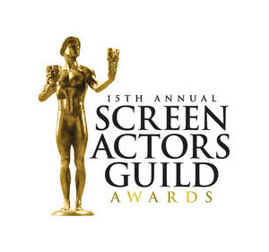 Complete List of Movie Nominees for 15th SAG Awards