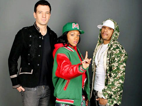 MTV's 'America's Best Dance Crew' 3rd Season Premiered on January 15