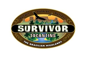 Meet the 16 'Survivor: Tocantins' Castaways