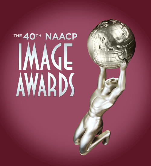 40th NAACP Image Awards Unveils Nominees in Directing Categories