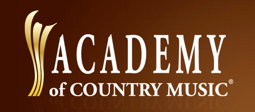 Full Nominations List of 44th Annual Academy of Country Music Awards