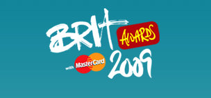 Complete Winners List of 2009 BRIT Awards