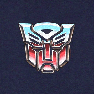 Michael Bay Says No to 'Transformers 3' 2011 Release