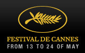 Line-Up of 2009 Cannes Film Festival Announced