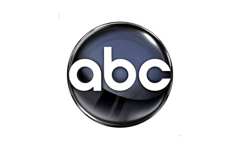 ABC's Fall 2009 Schedule Listed
