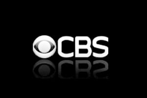 CBS' Official Fall 2009 Schedule Listed